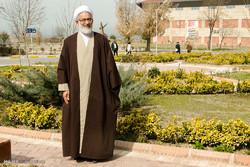 بزرگترین دستاورد انقلاب اسلامی هویت بخشی به ملت است
