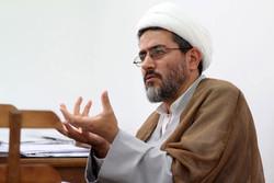 مشکل جامعه اسلامی نگاه فردگرایانه و جزئی فقیه به مسائل است