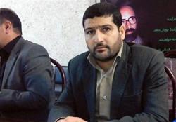 اسماعیل مهدیانی