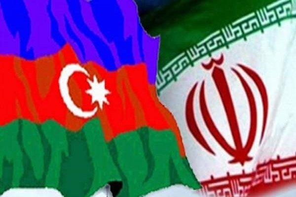 التبادل التجاري بين إيران وأذربيجان يشهد نموا ملحوظا