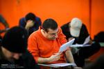 ثبت نام ۵ هزار نفر در کنکور دکتری ۹۷ / برگزاری آزمون در ۲۴۶ رشته