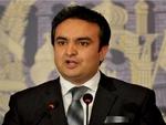 افغانستان کا پاکستانی جارحیت کا منہ توڑ جواب دینے کا اعلان
