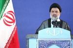آل سعود خیال حمله به ایران را به گور میبرد/ با متخلفان انتخابات برخورد شود