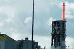 دولت هند قرارداد نظامی ۲.۵ میلیارد دلاری با تل آویو را تصویب کرد