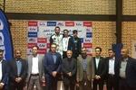 ورزشکار گلستانی نایب قهرمان مسابقات سه گانه امیدهای کشور شد