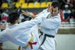 فدراسیون جهانی کاراته نحوه سهمیهبندی المپیک جوانان را اعلام کرد