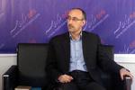 «جایزه کارآفرینی» در گلستان اجرا می شود/ سهم ناچیز پژوهش از بودجه