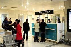 عشرات الأتراك بجوازات دبلوماسية طلبوا اللجوء بألمانيا