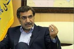 مدیرعامل شرکت گاز ایران
