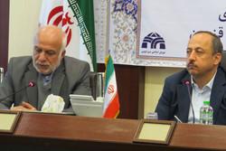Iran seeks further boost in ties during post-sanctions era
