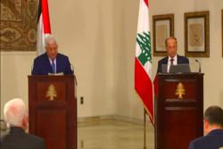 Ebu Mazen'in yeniden geri adım atması