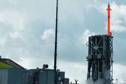 سامانه موشکی هند و اسرائیل