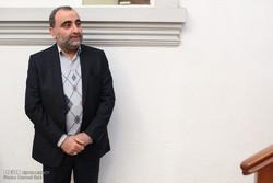 انتشار ماتریس تفاهمنامه حمایت از فعالیتهای سینمایی استانها
