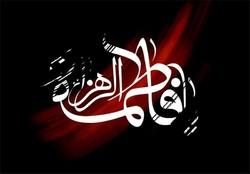 حضرت زهرا(س) الگوی کامل ولایتمداری است/ فداکاری برای ماندگاری دین
