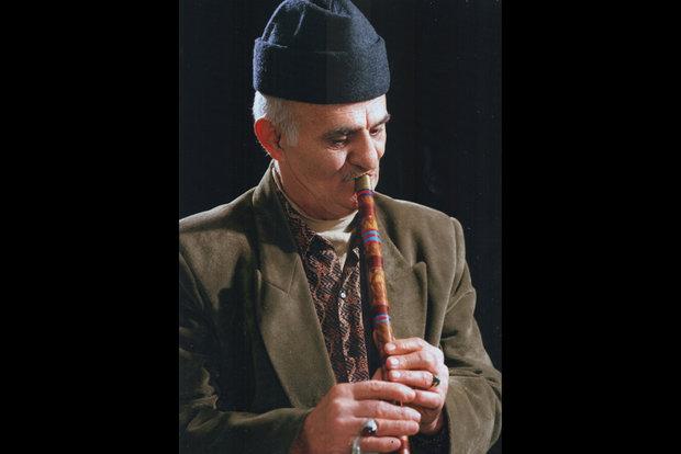 حسین طیبی