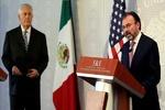 مکزیک پاسخی مناسب به آمریکا خواهد داد