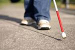 زیرساختهای شهری را برای معلولان فراهم کنید