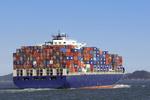 Non-oil trade up 1.8%, hits $77 billion