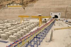 انتقال آب فرامنطقهای به اردبیل مورد بیمهری قرار گرفته است