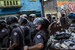 الحكم على رئيس برلمان البرازيل بالسجن 15 عامًا بتهمة الفساد