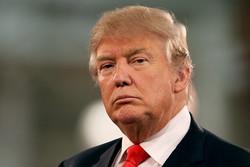 ترامپ خواستار راهپیمائی گسترده حامیان خود شد