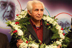 UWW Hall of Fame Mehdi Khaledi dies