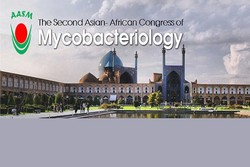 2nd Intl. Mycobacteriology Congress opens in Isfahan