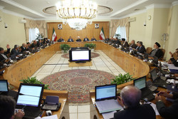 Council of Ministers approves signing customs agreements with ECO states
