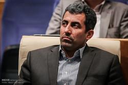 خسارت کشاورزان استان کرمان طی چند روز آینده پرداخت میشود