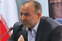 محمدحسن لطفی، دانشگاه علوم پزشکی شهید صدوقی یزد