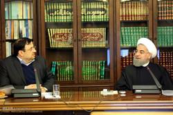 جلسه شورای عالی فضای مجازی پس از ۴ ماه وقفه دوشنبه برگزار میشود