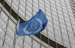 UN atomic watchdog confirms Iran's compliance to nuclear deal