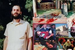 کشتار فلسطینیان در حرم ابراهیمی