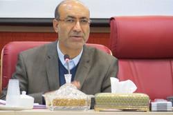 موصل فرصت خوبی برای حضور ایران در بازسازی است