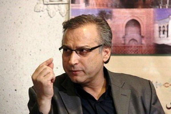 ۴۰ درصد ظرفیت هتل های فارس برای نوروز پر شده است