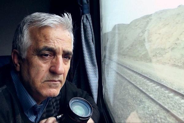 عکسی که شهید همت بانی ثبت آن شد/ نقطه عطفی در عکاسی جنگ