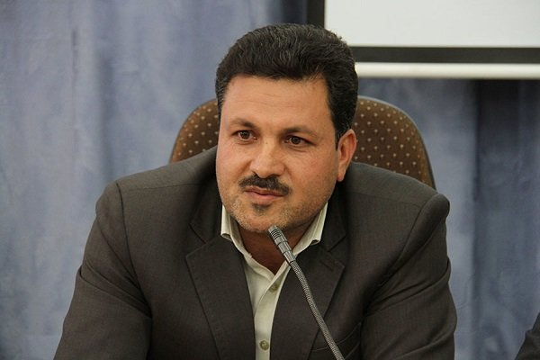 مردم کرمان برای حذف متکدیان حرفه ای از سطح شهر همکاری کنند