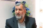 مسابقه کتابخوانی نماز  «خانه بهشتی» در گلستان برگزار می شود