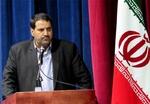 اسامی حائزین بیشترین رای در انتخابات شورای شهر اصفهان اعلام شد