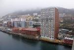 فیلم / بلندترین ساختمان چوبی دنیا در نروژ
