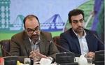 ۱۲۰ هزار اصله نهال رایگان در مشهد توزیع می شود