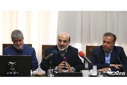 سخنان رییس رسانه ملی درباره کمبود بودجه و دلیل تعطیلی «ثریا»