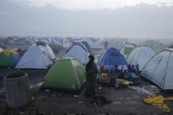 المفوضية الاوروبية تهدد بفرض عقوبات على الدول الرافضة لاستقبال اللاجئين