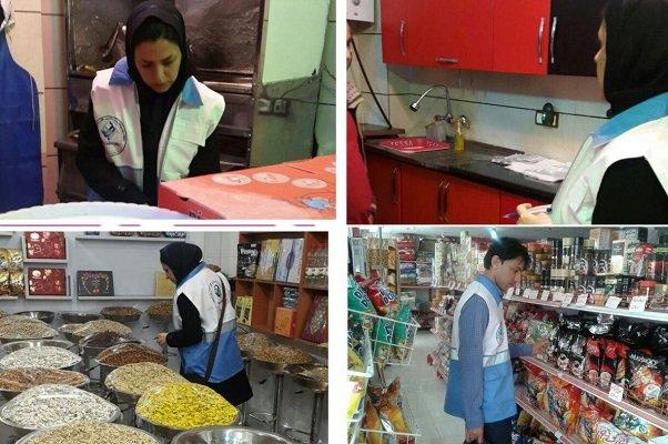 کرمانی ها فرش قرمز پنج اثر ثبت جهانی را برای گردشگران گسترده اند