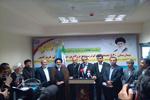 توسعه صنعت توریسم درمانی در کردستان/استخدام نیرو در چهارچوب قانون