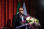 سفر سید حسن قاضی زاده هاشمی وزیر بهداشت،درمان و آموزش پزشکی به کردستان