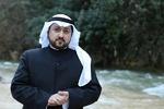 عبد العزيز القطان:  أسرى فلسطين أحرجوا الأمّة العربية المتقاعسة