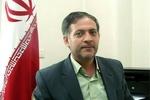 صدور حکم انسداد ۷۱ حلقه چاه غیرمجاز در شهرستان رزن