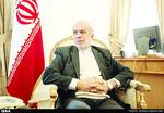 بررسی روابط ایران و قزاقستان در دیدار معاونان وزرای خارجه دو کشور