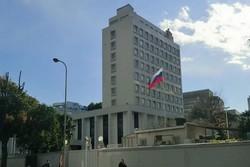الدفاع الروسية: دمشق تعرضت للقصف 5 مرات من قبل المسلحين